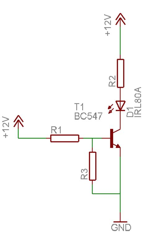 transistor bc547b equivalent transistor bc547b equivalent 28 images constant current source circuit using bc547 and bd679