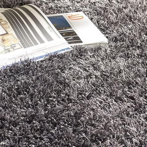 teppich brücke grau teppich bb emotion 21185220171002 blomap