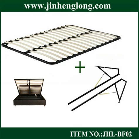 lift up storage bed frame lift up storage bed frame view lift up storage bed frame jinhenglong product details