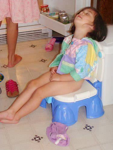 how potty training affects sleep the baby sleep site potty training 10 signs it may not be going well mother
