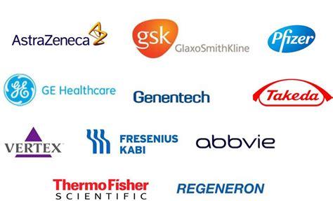 intern development program industry internships pharma science pharma