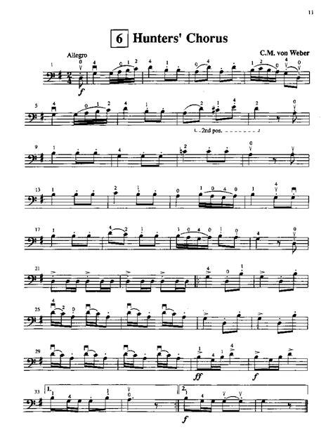 Suzuki Book 2 Piano Suzuki Cello School Vol 2 Cello Book J W Pepper