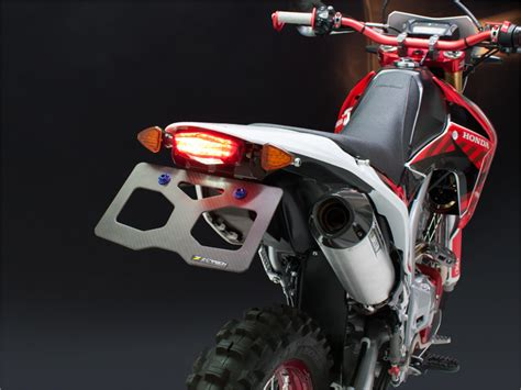 Helm Crf 250 Rally By Aripartzone the crf250l owners thread page 242 adventure rider