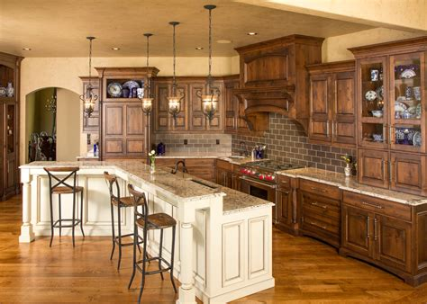 Kitchen Cabinet Stains Cabinet Stain Colors Kitchen Traditional With Canister Set Ceiling Lighting Beeyoutifullife