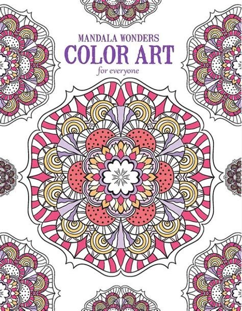 coloring books for adults for sale black friday and cyber monday deals 2015 marly bird