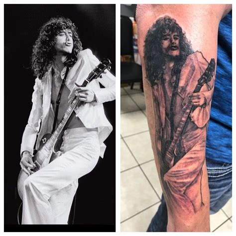 no regrets tattoo memphis best 25 led zeppelin ideas on led
