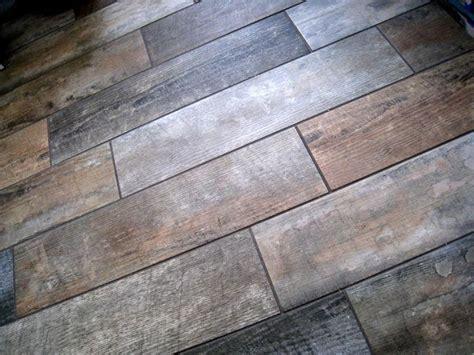 piastrelle savona savona wood effect porcelain wall floor tile