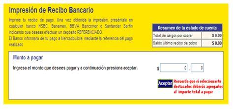 what di aenez say to muestras de recibo merci de rom 225 n just another site muestras de recibo