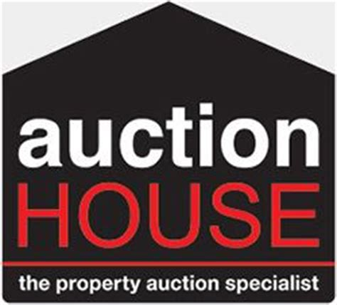 auction house insurance benefits of auctioning a property towergate insurance
