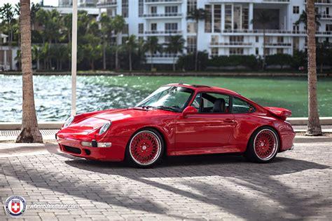 porsche 993 turbo wheels 911 993 hre porsche supercar tuning turbo wheels wallpaper