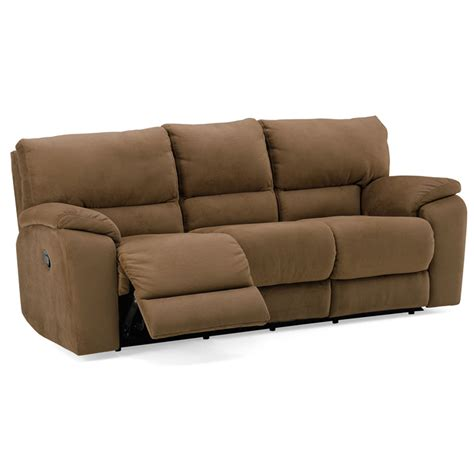 palliser reclining sofa palliser 46077 51 shields sofa recliner discount furniture