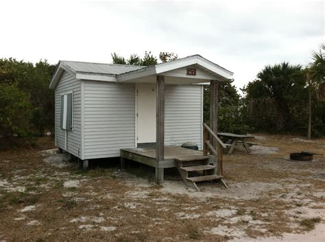 Cayo Costa State Park Cabin Rentals by Days On The Great Loop Cayo Costa Pelican Bay