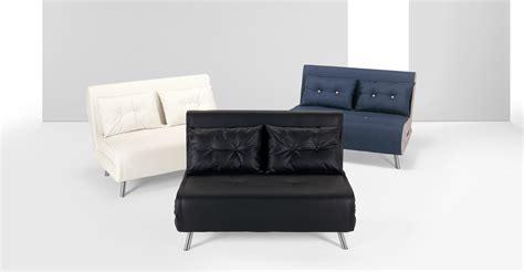 leather sofa bed uk