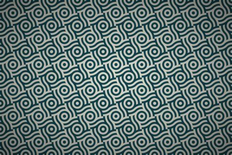 dot pattern wave free japanese wave dot wallpaper patterns