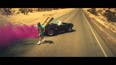 song 5 hours deorro x chris brown five more hours official video