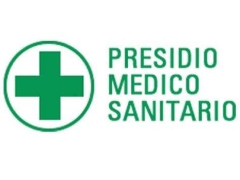 materasso presidio medico presidio medico sanitario
