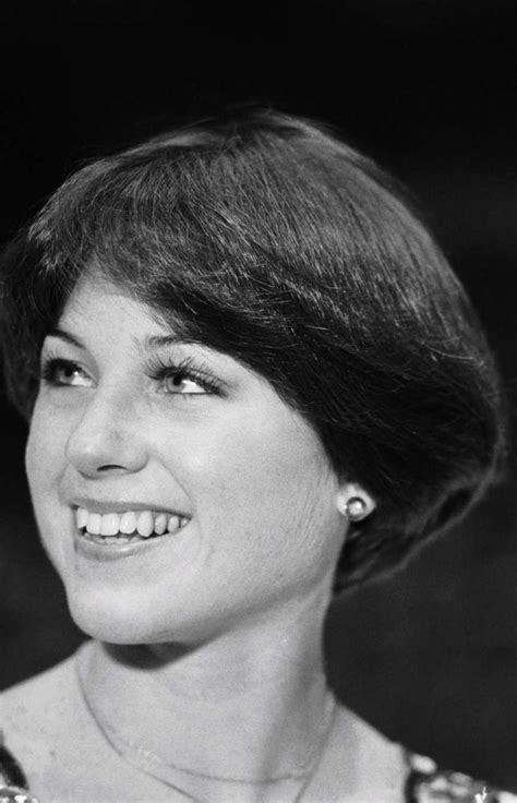 the schematics of dorothy hamill wedge hair cut best 25 dorothy hamill haircut ideas on pinterest wedge