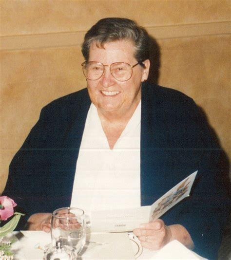 obituary for helen louise louden barieau l harold