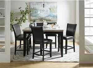 stunning haverty dining room sets pictures ltrevents com the havertys avondale dining collection is rustic and chic