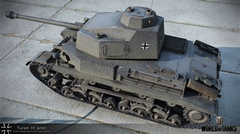 war thunder 1 57 upcoming content tiger ii tankov 233 eso ervin tarczay historick 233 芻l 225 nky excalibur cz