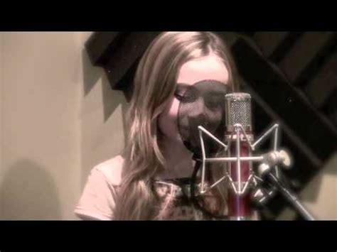 taylor swift don t blame me acapella sabrina carpenter sue me a cappella music video