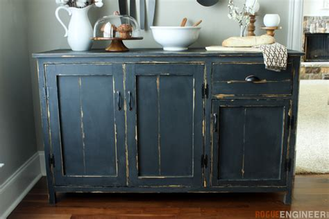 91 large dining room cabinets best 25 built in farmhouse buffet free diy plans rogue engineer