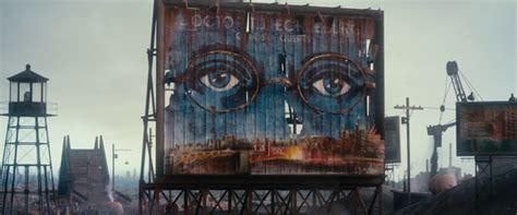 symbolism great gatsby eyes eckleburg s eyes eckleburg s eyes