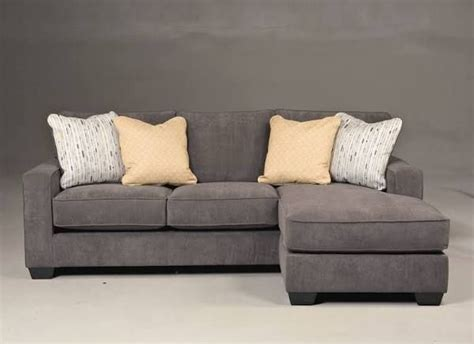 mini l shaped couch best 25 small l shaped couch ideas on pinterest l
