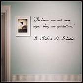 Robert H. Schul...