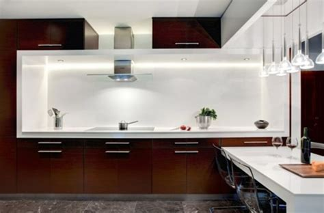 learn kitchen design learn how to make your kitchen healthier and safer