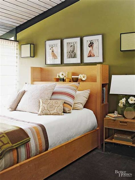 the colors of pine bedroom furniture homedee com storage smart headboards display woods and wood furniture