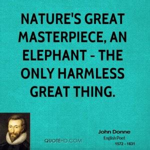 the only harmless great thing books natures quotes like success