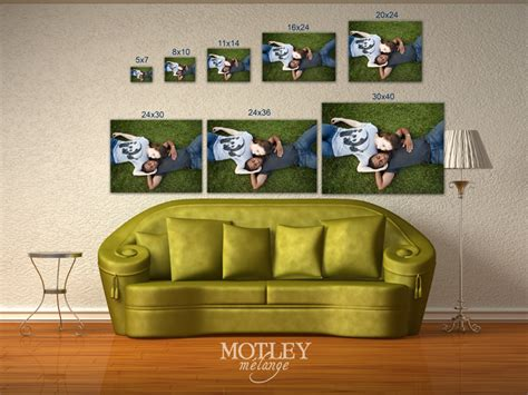 a for all time you re modern creating a wall collage motley melange destination