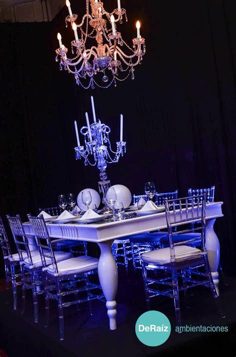 candelabros tiffany ara 241 as candelabros mesas espejadas con patas torneadas