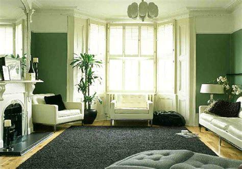 jungle  plant filled interiors