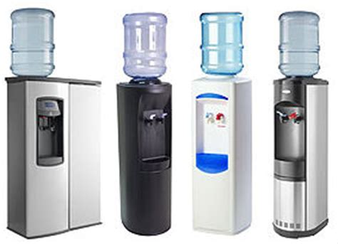 Water Dispenser Zephyrhills bottled water delivery in howell detroit arbor ypsilanti brighton adrian michigan
