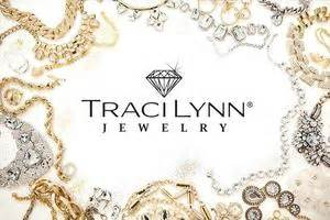 Traci lynn jewelry review and giveaway party plan as