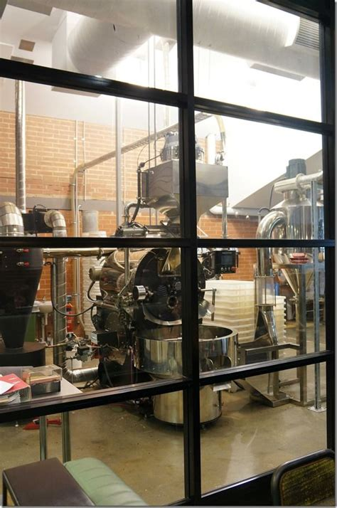 tisch perth cafe 25 best ideas about roasters coffee on pinterest coffee