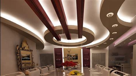 attractive simple pop design  hall  home designs