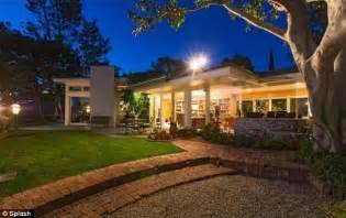 elvis s beverly estate for sale