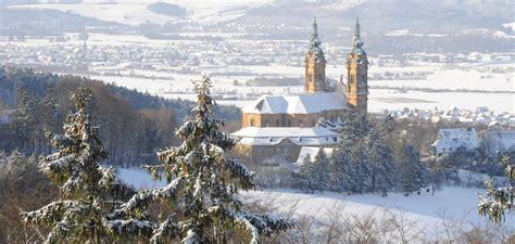 wann ist winter bad staffelstein kur und tourismus service der adam