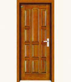 Door Design In Wood by Hd Wallpaper For Pc And Mobile Wooden Home Main Doors