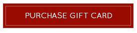 Tpc Gift Card - gift cards tpc com