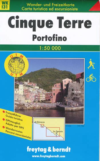 cinque terre portuguese edition books europe maps maps books travel guides buy