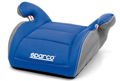 toddler booster seat age new sparco f100 k children s baby booster car seat age 4