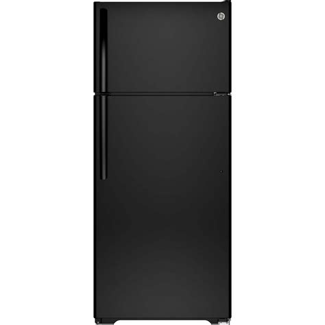 amana 33 in w 22 1 cu ft bottom freezer refrigerator in
