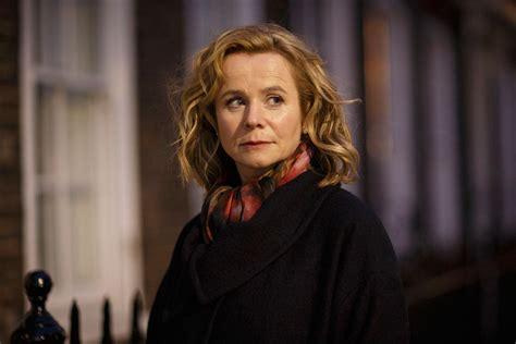 apple tree in backyard apple tree yard bbc1 cast locations and three other things to know about the emily