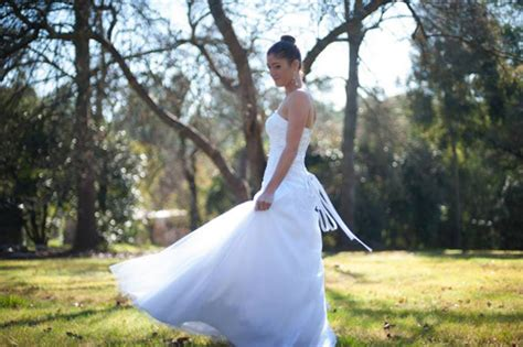 Wedding Dresses Riverside Ca by Wedding Dresses Riverside