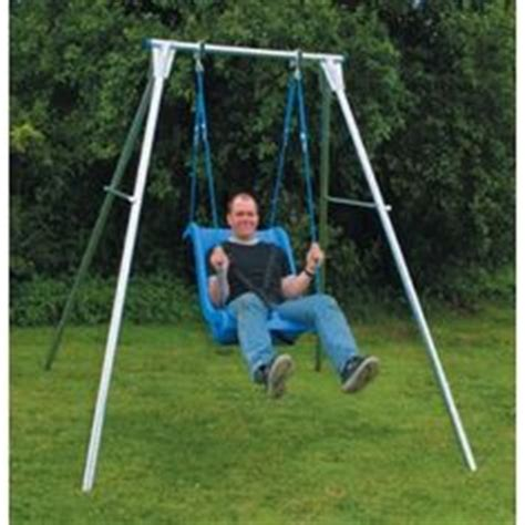 single swing set for adults 1000 images about fun on the farm on pinterest swings