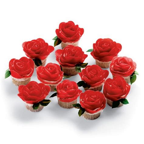 valentines cupcake ideas easy s day cupcakes decorating ideas